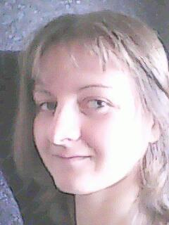 Olga2601_20110821160119.jpg