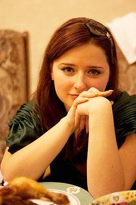 Olga2602_20110710172630.jpg