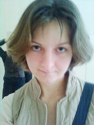 Olga2602_20110821160119.jpg