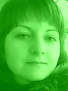 Olga2603_20110821160119.jpg