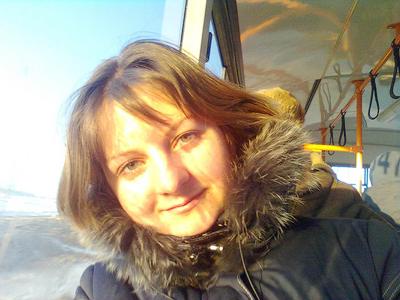 Olga2604_20110821160119.jpg