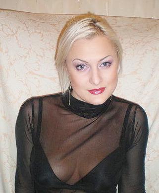 Olga2701_20110802171122.jpg