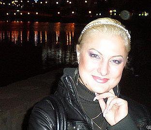 Olga2704_20110802171122.jpg