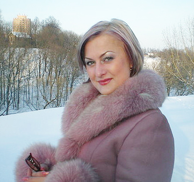 Olga2705_20110802171122.jpg