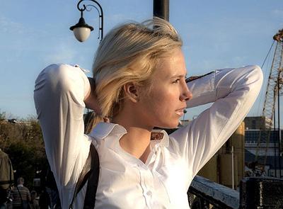 Olga2903_20110807181352.jpg