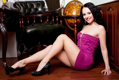 Olga2904_20110630160437.jpg