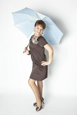 Olga3003_20110714131736.jpg
