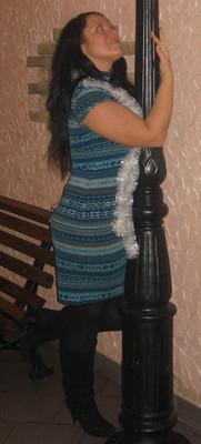 Olga3203_20120222200455.jpg