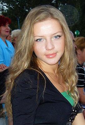 Svetlana2301_20110716165802.jpg