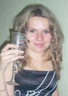 Svetlana2301_20120209122816.jpg