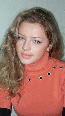 Svetlana2302_20110716165802.jpg