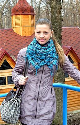 Svetlana2303_20110716165802.jpg