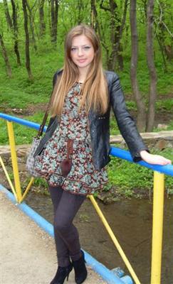 Svetlana2304_20110716165802.jpg