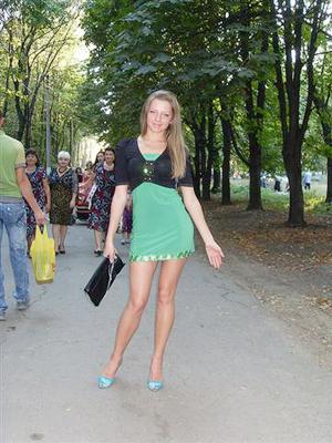 Svetlana2305_20110716165802.jpg