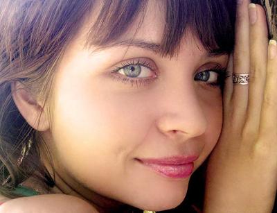 Svetlana2601_20110708141919.jpg