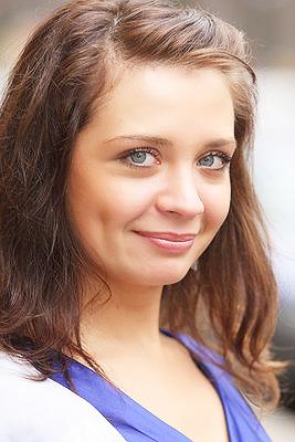 Svetlana2602_20110708141919.jpg