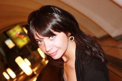 Svetlana2605.jpg