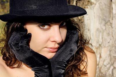 Svetlana2701_20110705151730.jpg