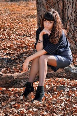 Svetlana2702_20110705151730.jpg