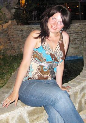 Svetlana2902.jpg