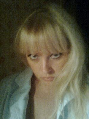 Svetlana3404.jpg