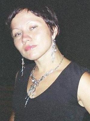 Svetlana3801.jpg