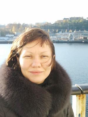 Svetlana3802.jpg