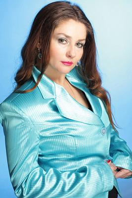 Svetlana4702.jpg