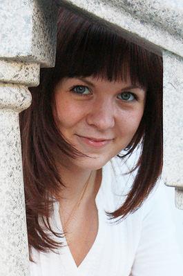 Tatiana2401_20110710175514.jpg