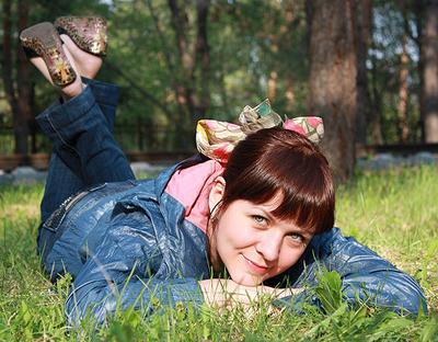 Tatiana2403_20110710175514.jpg