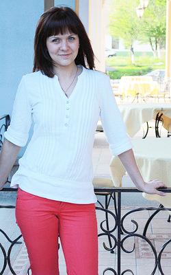 Tatiana2404_20110710175513.jpg