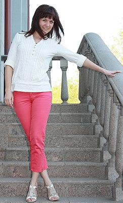 Tatiana2405_20110710175513.jpg