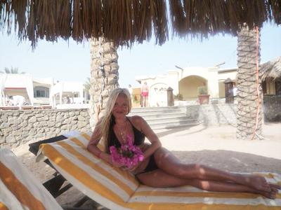 Tatiana3104_20110624150230.jpg