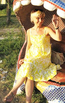 Tatiana4601.jpg