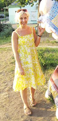 Tatiana4602.jpg