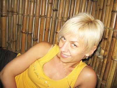 Tatiana4603.jpg