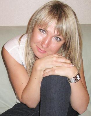 Viktoria2901.jpg