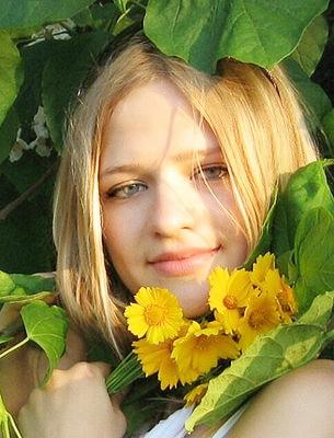 Yulia2301_20110702173706.jpg