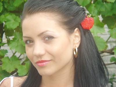 Yulia2301_20120215140754.jpg