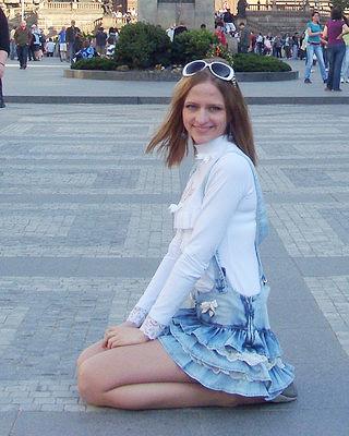Yulia2303_20110702173706.jpg
