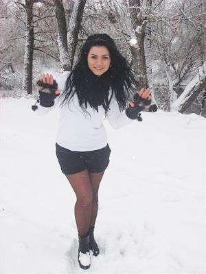 Yulia2303_20120215140754.jpg
