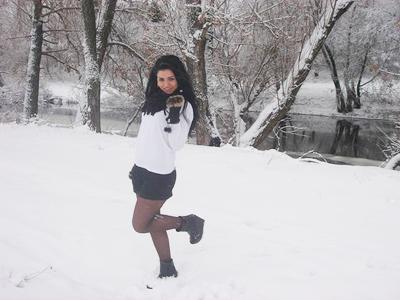 Yulia2304_20120215140754.jpg
