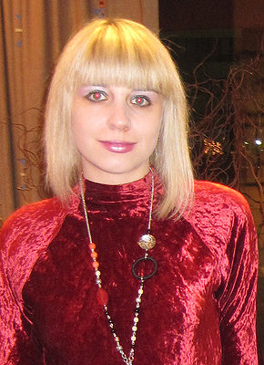 Yulia2401_20110807180425.jpg