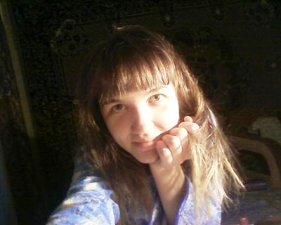 Yulia2401_20120304170420.jpg