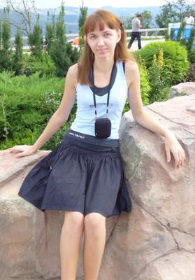 Yulia2403_20120304170420.jpg