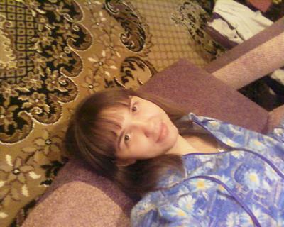 Yulia2410.jpg