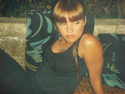 Yulia2603_20120219170814.jpg