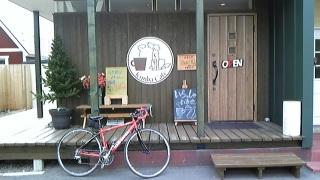 kimbacafe.jpg