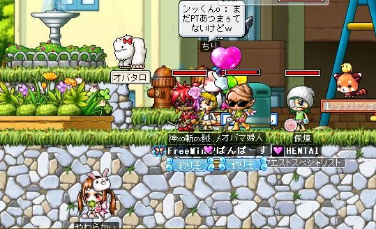 Maple100111_181422.jpg