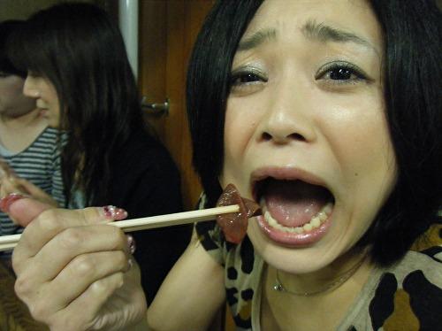 魚太郎 (2)